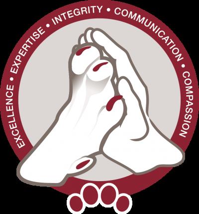 LeadER-commitment logo